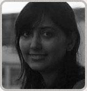 Surbhi Dewan - Trailer Editor