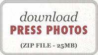 Download Press Photos